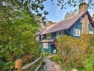 mount pocono house at pocono manor