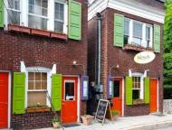 moya-restaurant-jim-thorpe-outside-of-townhouse