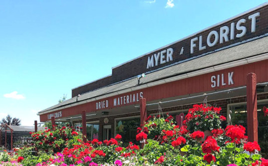 myer-the-florist-front-of-shop-with-flowers