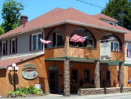 newfoundland-hotel-restaurant