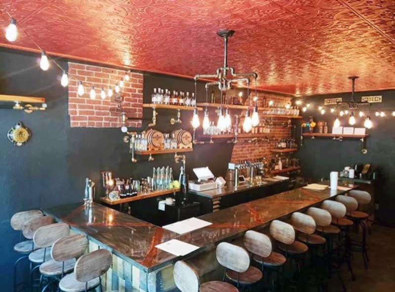 notch-eight-craft-house-bar