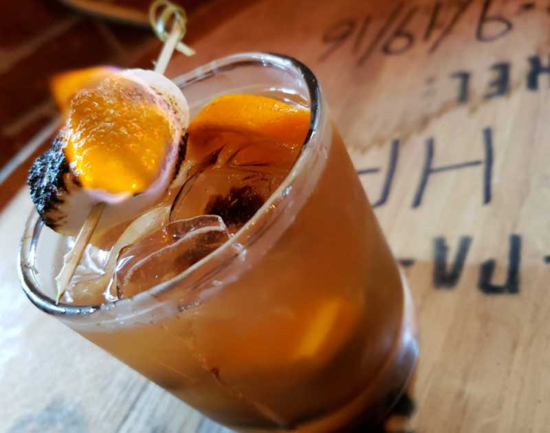 notch-eight-craft-house-campfire-old-fashioned-cocktail