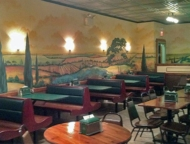 papa-santos-pizza-dining-room-murals