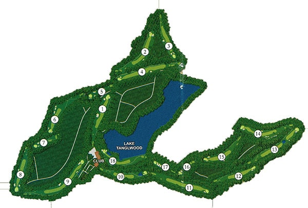 paupack-hills-golf-course-outline