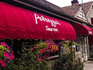 petrizzos-restaurant-front-of-building-with-awnings