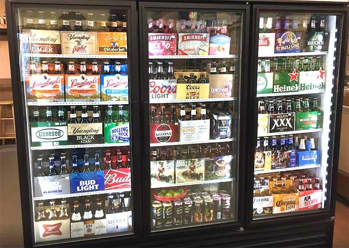 pickerel-inn-general-store-beer-cooler