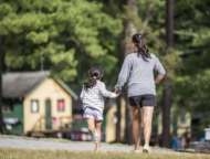 pine-forest-ccamp-counselor-and-child