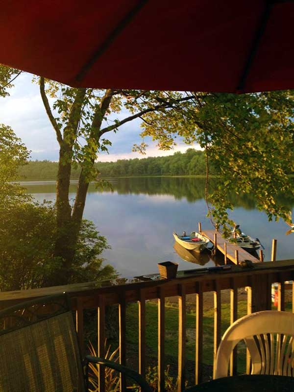 pine-grove-cottages-beach-lake-view-of-lake-from-deck