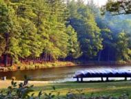 pinemere-summer-camp-lake