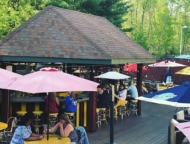 pocono-brewing-company-brewpub-folks-on-the-deck
