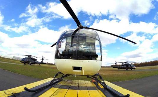 pocono-helitours-helicopters