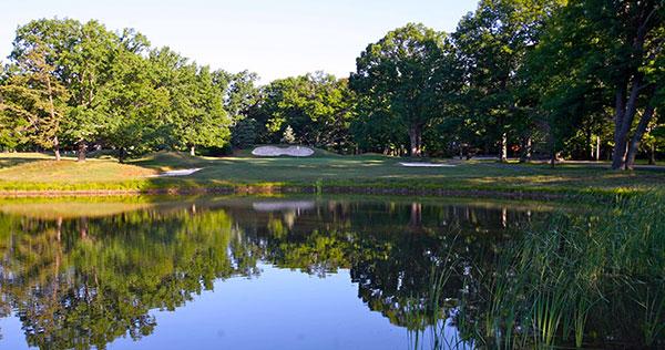 pocono-manor-golf-course-lake