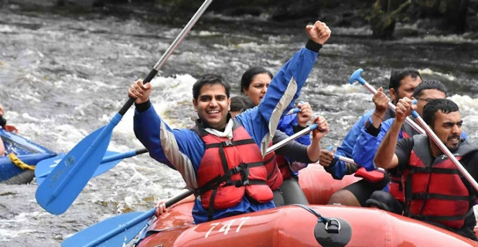 pocono-whitewater-rafting-in-tubes