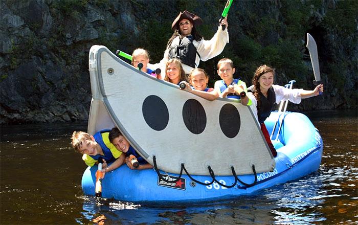 pocono-whitewater-rafting-pirate