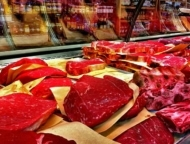 prime time meats steak counter