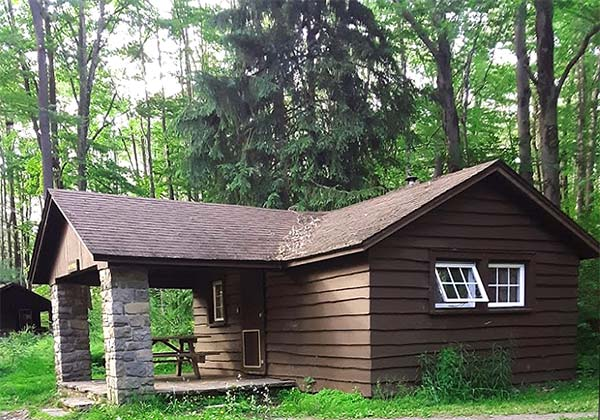 promised-land-state-park-campground-cabin-with-porch