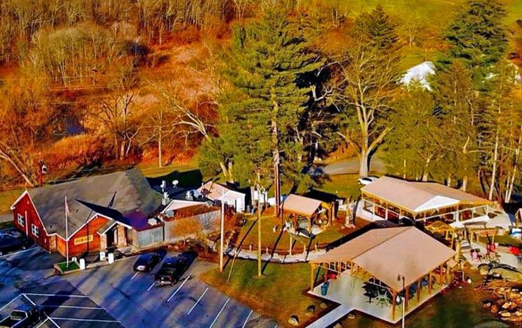 pub-447-aerial-view