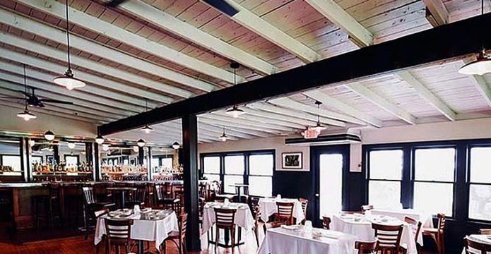 rainbow-mountain-resort-dining-and-bar