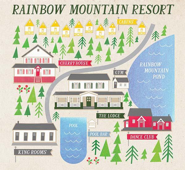 rainbow-mountain-resort-map