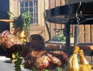 roadside-bistro-food-truck-smoking-meats