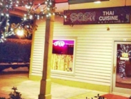 saen-thai-shawnee-on-delaware-front-door-and-porch