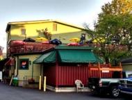 sarah-street-grill-exterior-and-deck