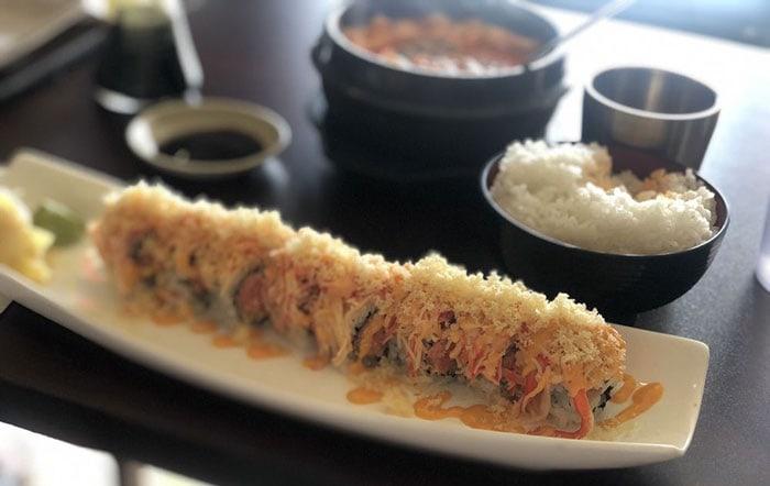 satto-sushi-haru-roll