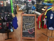 sawmill-cycles-interior-store-760
