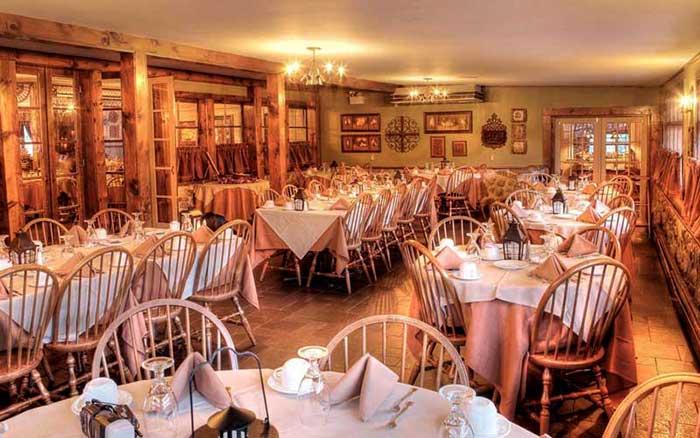 sci-the-restaurant-at-stroudsmoor-dining-room