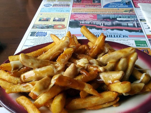 scotrun-diner-fries-with-gravy