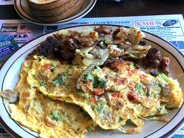 scotrun-diner-omelet-and-toast