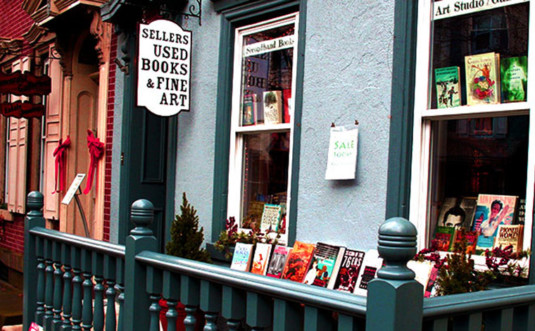 sellers-books-exterior