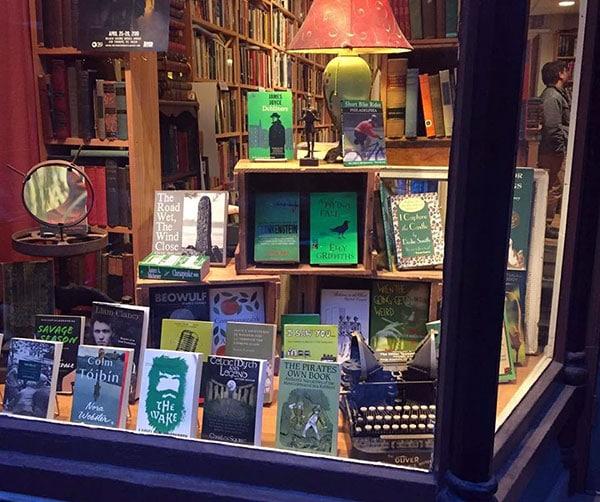 sellers-books-window