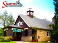 shawnee-playhouse-exterior