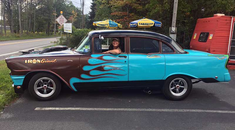 sherry's-place-vintage-chevy-car