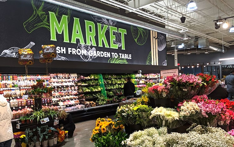 shop-rite-stroudsburg-produce-market