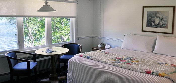 silver-birches-resort-junior-suite-the-inn