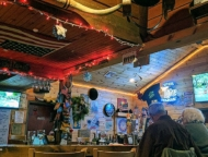 sitko's-interior-bar
