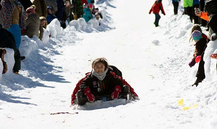 ski-camelback-mountain-child