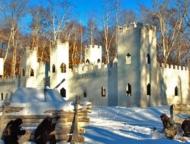 skirmish-paintball-castle-winter