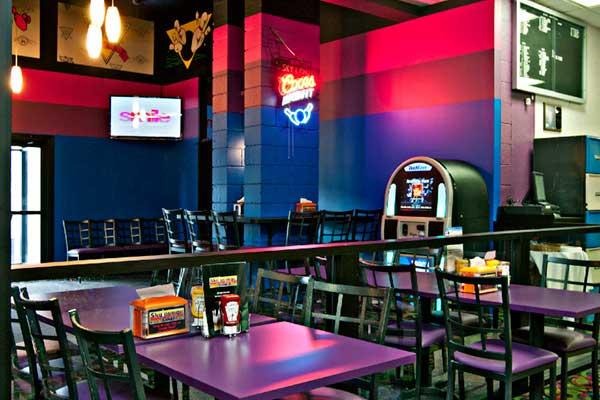 skylanes-bowling-center-snack-bar