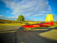 skys-the-limit-skydiving-center-cessna