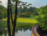 skytop-lodge-golf-club