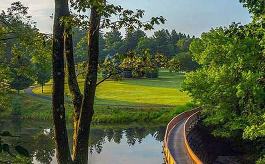skytop-lodge-golf-club-view-bridge