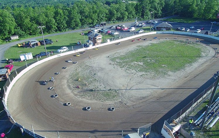snydersville-raceway-aerial-view-of-track