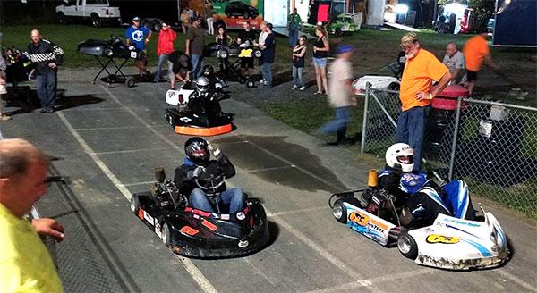snydersville-raceway-kids-racing