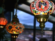 spice-route-hanging-lamps