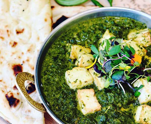 spice-route-palak-paneer