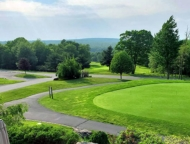 split-rock-golf-club-view-from-restaurant-patio