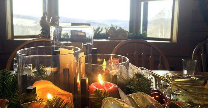 starlight-lodge-holiday-decorations